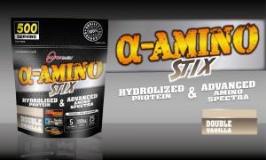 AlphaAmino-stix-double-vanilla
