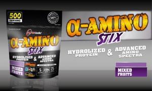 AlphaAmino-stix-mixed-fruits