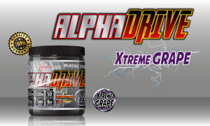 AlphaDrive-Flavour-Grape