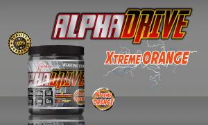 AlphaDrive-Flavour-Orange