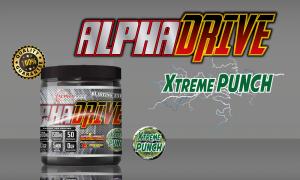 AlphaDrive-Flavour-Punch