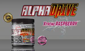 AlphaDrive-Flavour-Raspberry