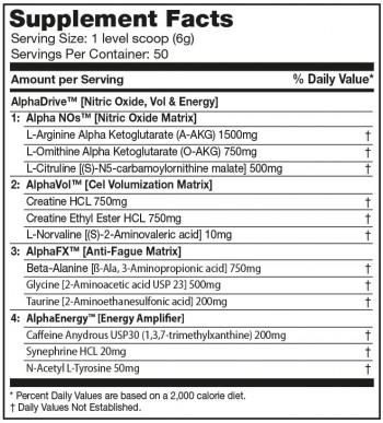 AlphaDrive-Nutrition-350x387