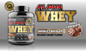 AlphaWhey-Flavour-Chocolate1