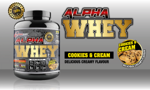 AlphaWhey-Flavour-Cookies