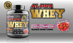 AlphaWhey-Flavour-Strawberry