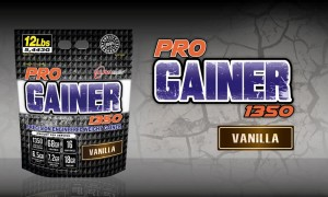 ProGrainer-vanilla