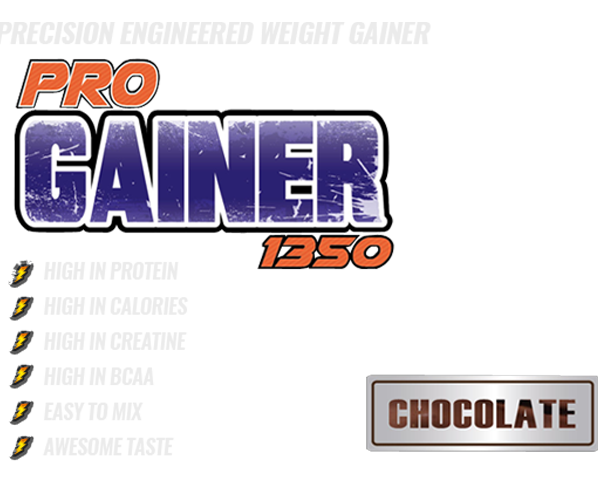 pro-gainer-text